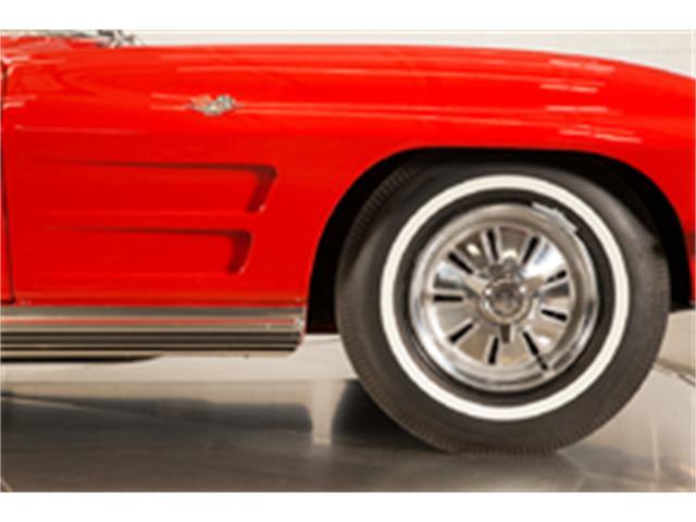 "1964 Chevrolet Corvette ""Survivor"" | 926743"