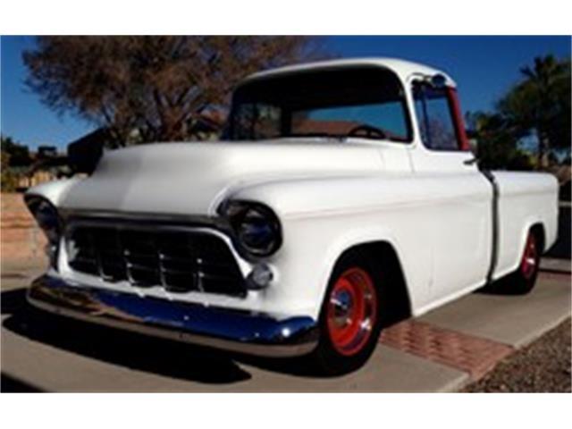 1955 Chevrolet Cameo | 926767