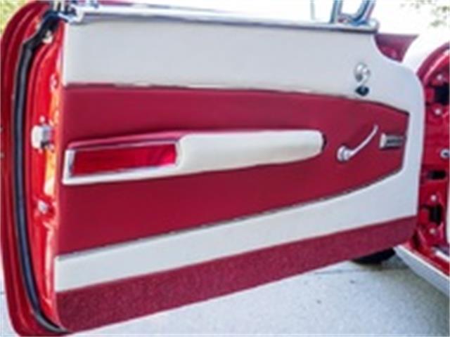 1958 Chevrolet Impala | 926798