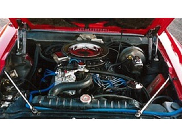 1970 AMC AMX | 926816