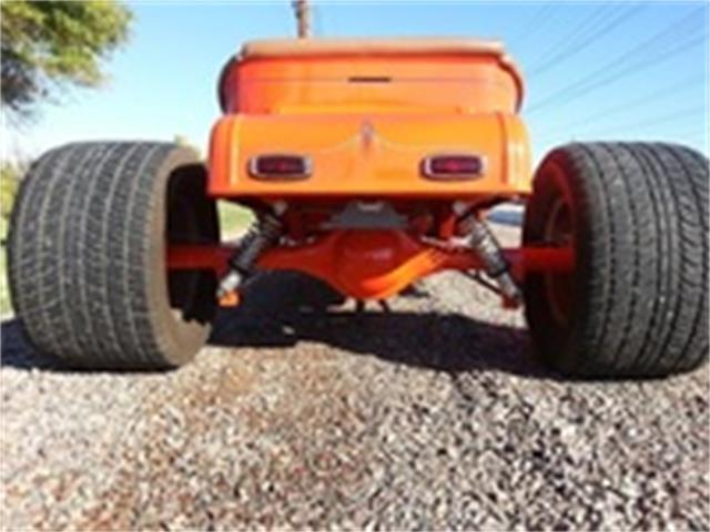1923 Ford T-Bucket | 926817