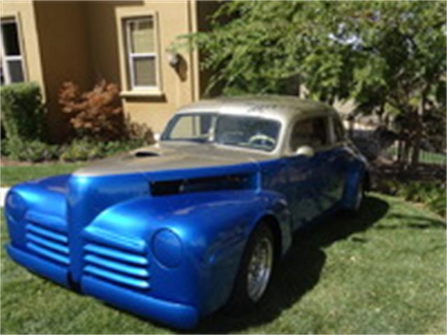 1947 Ford Custom | 926829