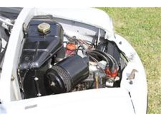 1949 Fiat Topolino | 926842
