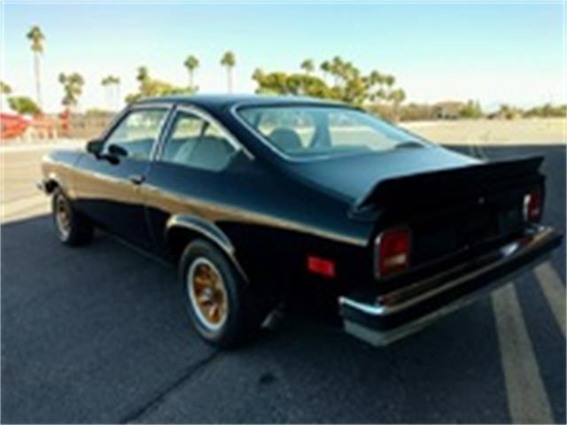 1975 Chevrolet Vega | 926844