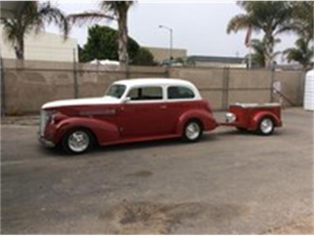 Classifieds for 1939 chevrolet master 9 available for 1939 chevy 2 door sedan for sale