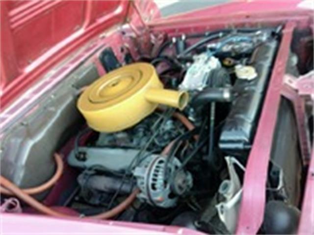 1961 Chrysler Newport | 926858
