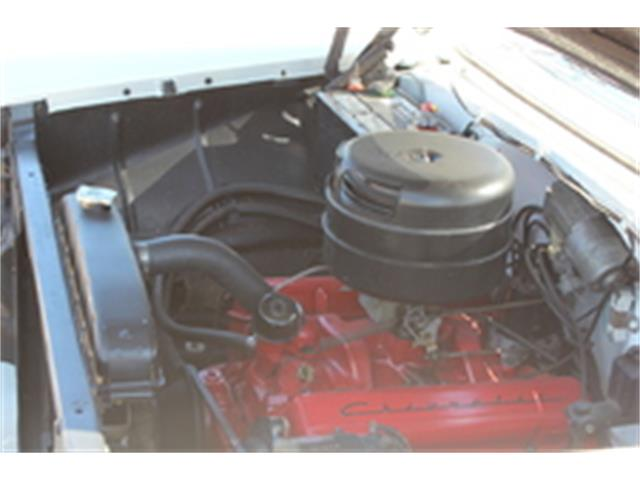 1956 Chevrolet Del Ray | 926859