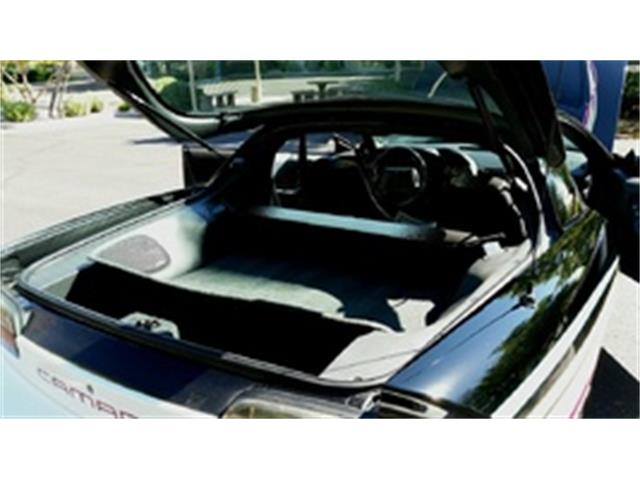 1993 Chevrolet Camaro | 926862