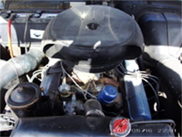 1953 Cadillac DeVille | 926865