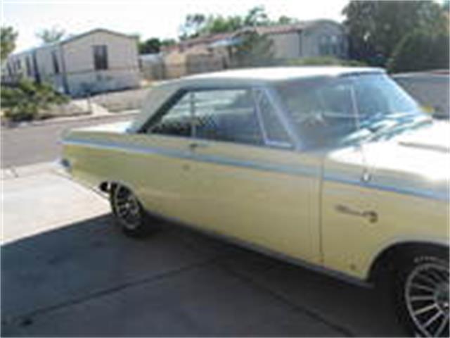 1965 Dodge Coronet 500 | 926870