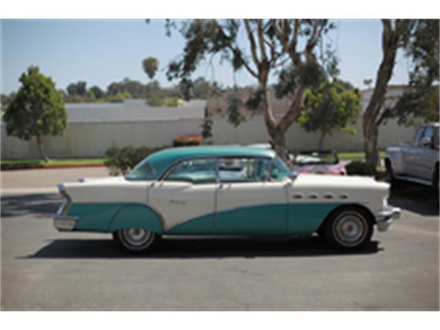 1956 Buick Century | 926902