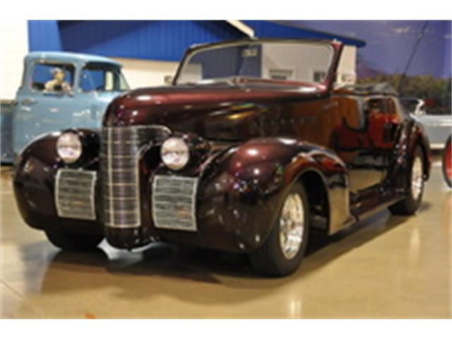 1939 Oldsmobile Olds | 926914