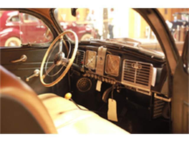 1938 Chrysler Imperial   926932