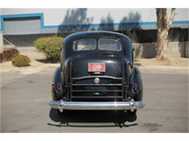 1939 Packard Super Eight | 926937