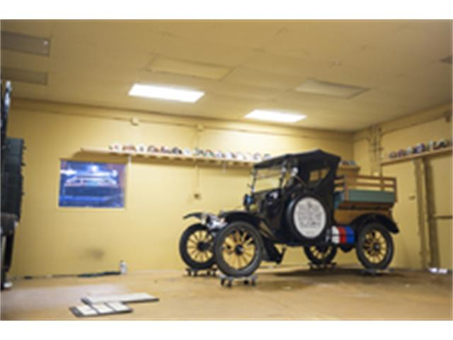 1922 Ford Model T | 926942