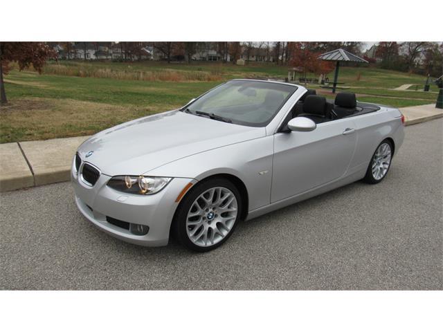 2009 BMW 328i | 927056