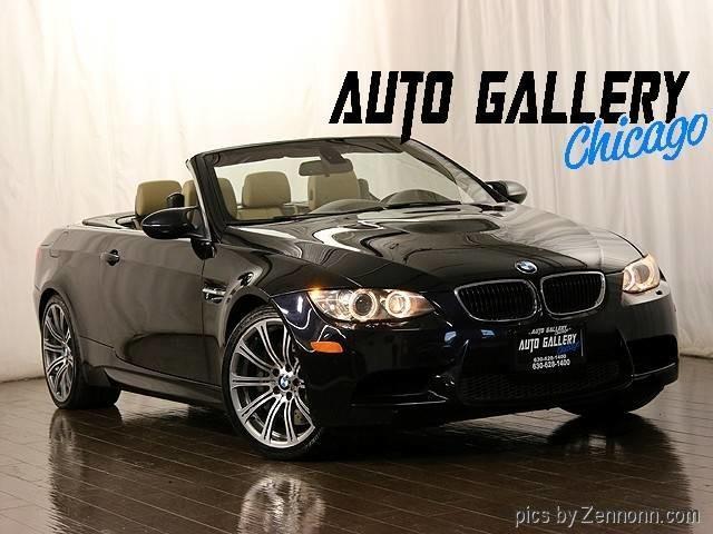 2011 BMW M3 | 927104