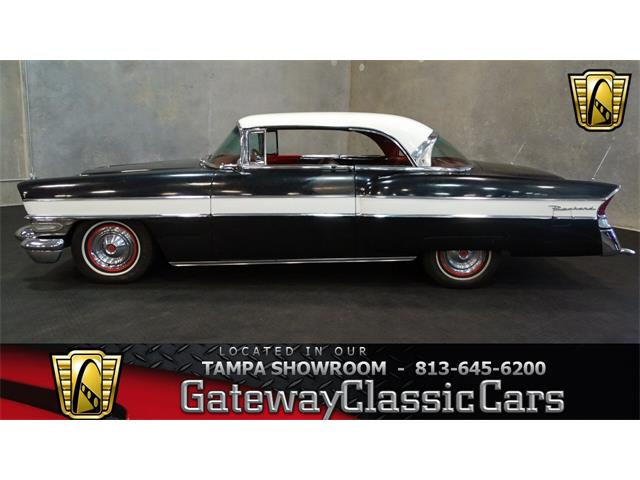 1956 Packard Executive | 927126