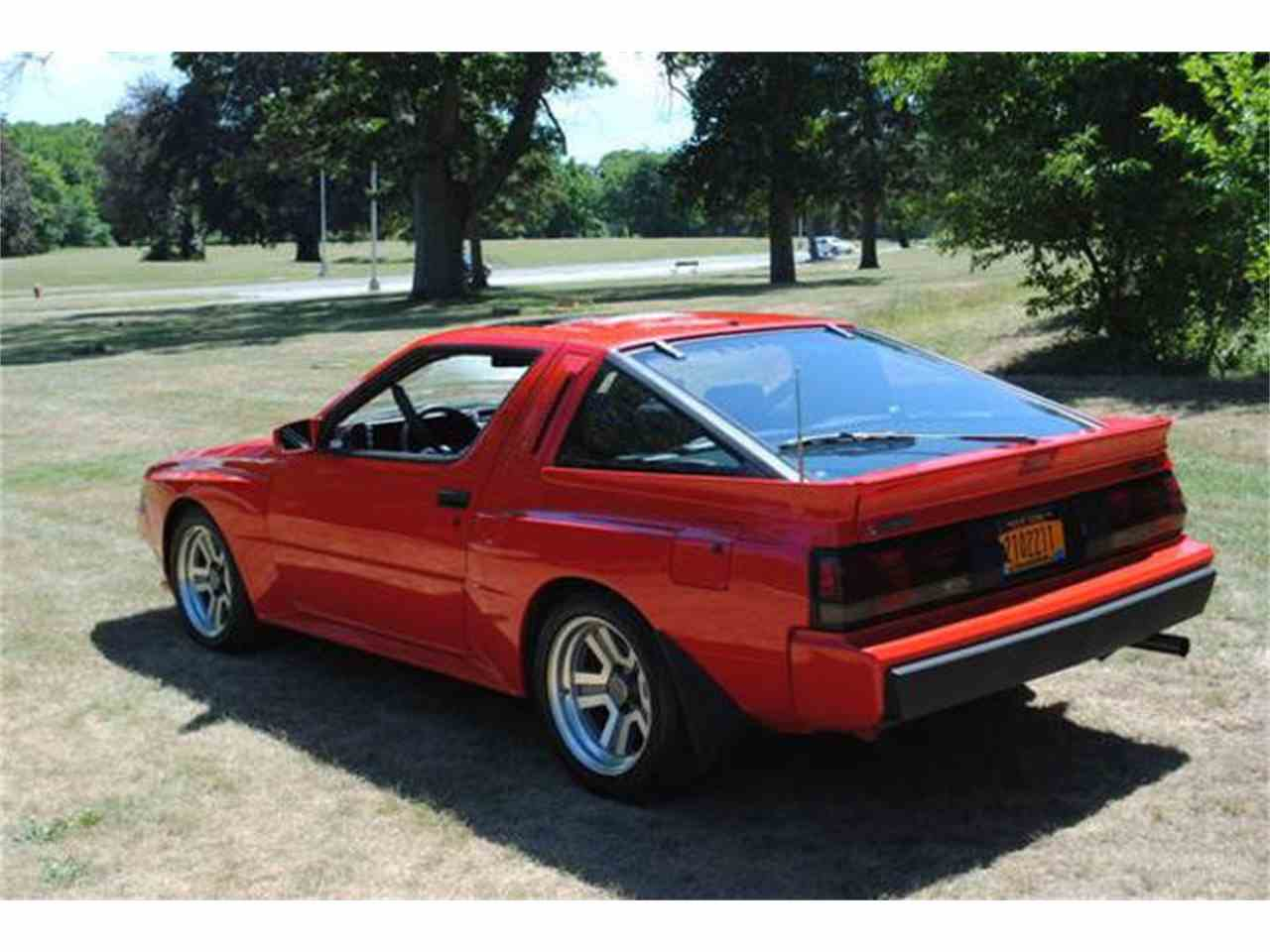 service manual 1987 mitsubishi starion free service manual download service manual 1987. Black Bedroom Furniture Sets. Home Design Ideas