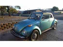 Picture of '79 Beetle - JVET