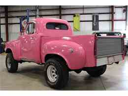 Picture of '49 2R 5 PickUp - JVG2