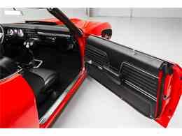 1969 Chevrolet Chevelle for Sale - CC-927237