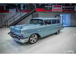 Picture of Classic 1957 Chevrolet Antique Offered by Crown Concepts LLC - JVGP