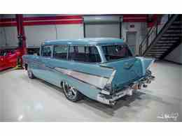 Picture of 1957 Chevrolet Antique located in Tucson Arizona - $75,000.00 Offered by Crown Concepts LLC - JVGP