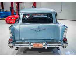 Picture of Classic '57 Chevrolet Antique located in Arizona - $75,000.00 - JVGP