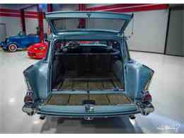Picture of 1957 Chevrolet Antique - $75,000.00 - JVGP