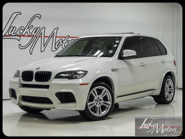 2011 BMW X5 | 927341
