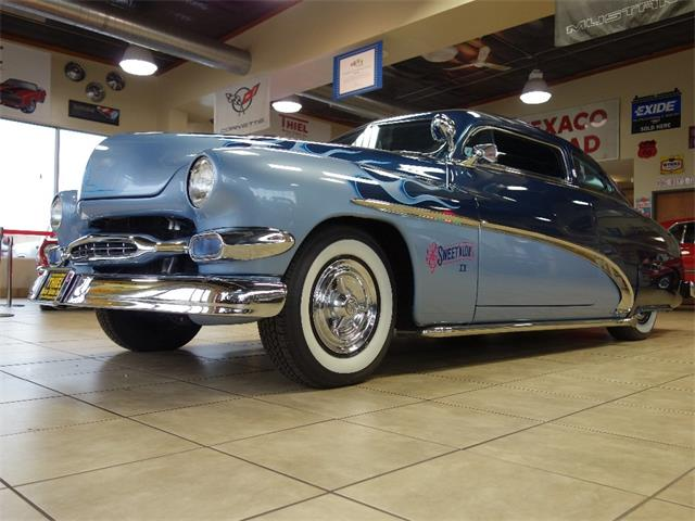 1949 Mercury Coupe | 927499