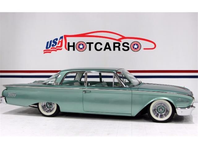 1960 Ford Fairlane 500 | 927506