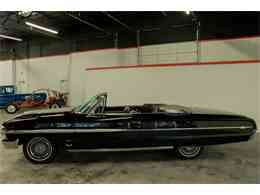 1964 Ford Galaxie 500 for Sale - CC-927530