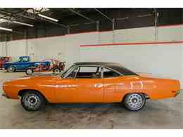1970 Plymouth Road Runner for Sale - CC-927533