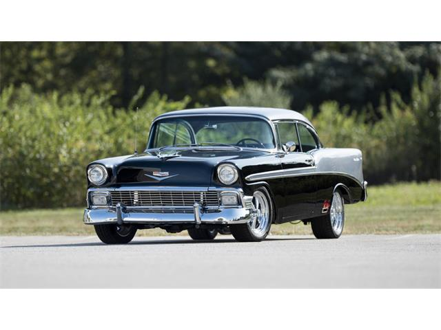1956 Chevrolet Bel Air | 927679