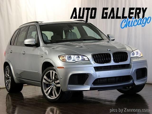 2013 BMW X5 | 920771
