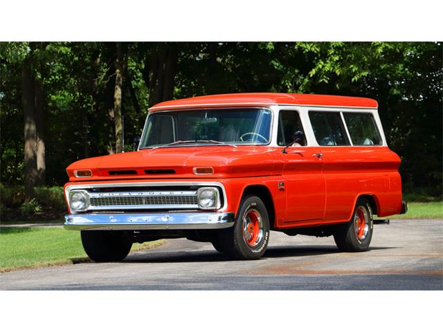 classic chevrolet suburban for sale on 40 available. Cars Review. Best American Auto & Cars Review