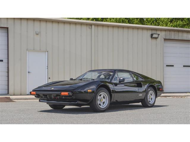 1978 Ferrari 308 | 927835