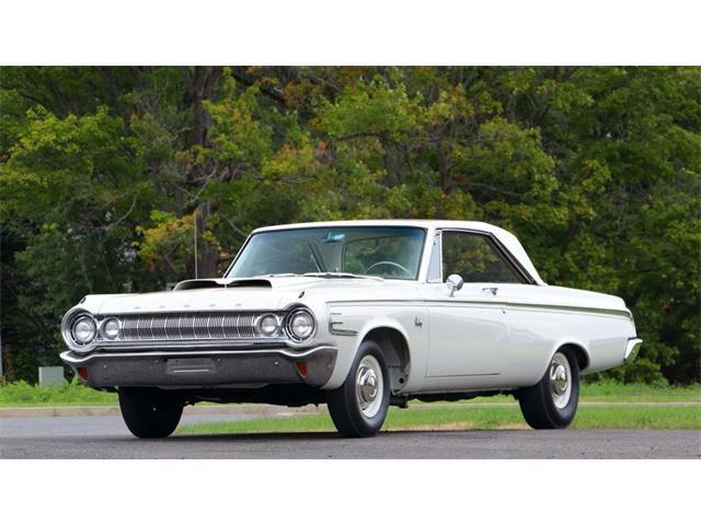 1964 Dodge 440 | 927927