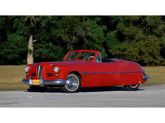 1937 Ford Custom | 927976