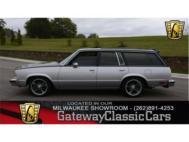 1979 Chevrolet Malibu | 920807