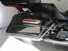 Picture of '16 FLHTCU - Electra Glide® Ultra Classic® - JW3Z