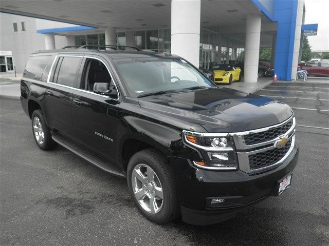 Bill Kay Chevrolet >> Classic Chevrolet Suburban For Sale on ClassicCars.com ...