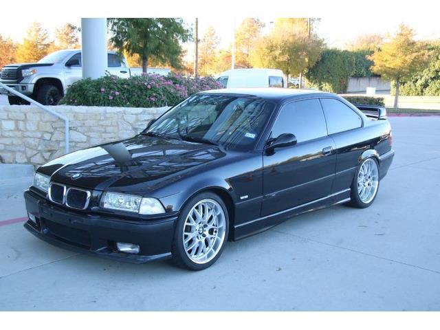 1999 BMW 3 Series | 928132