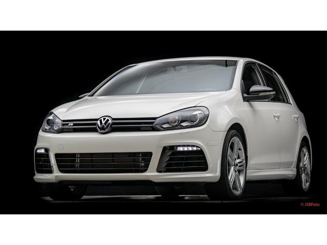 2012 Volkswagen Golf | 928136