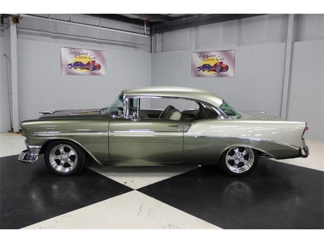 1956 Chevrolet Bel Air | 928169