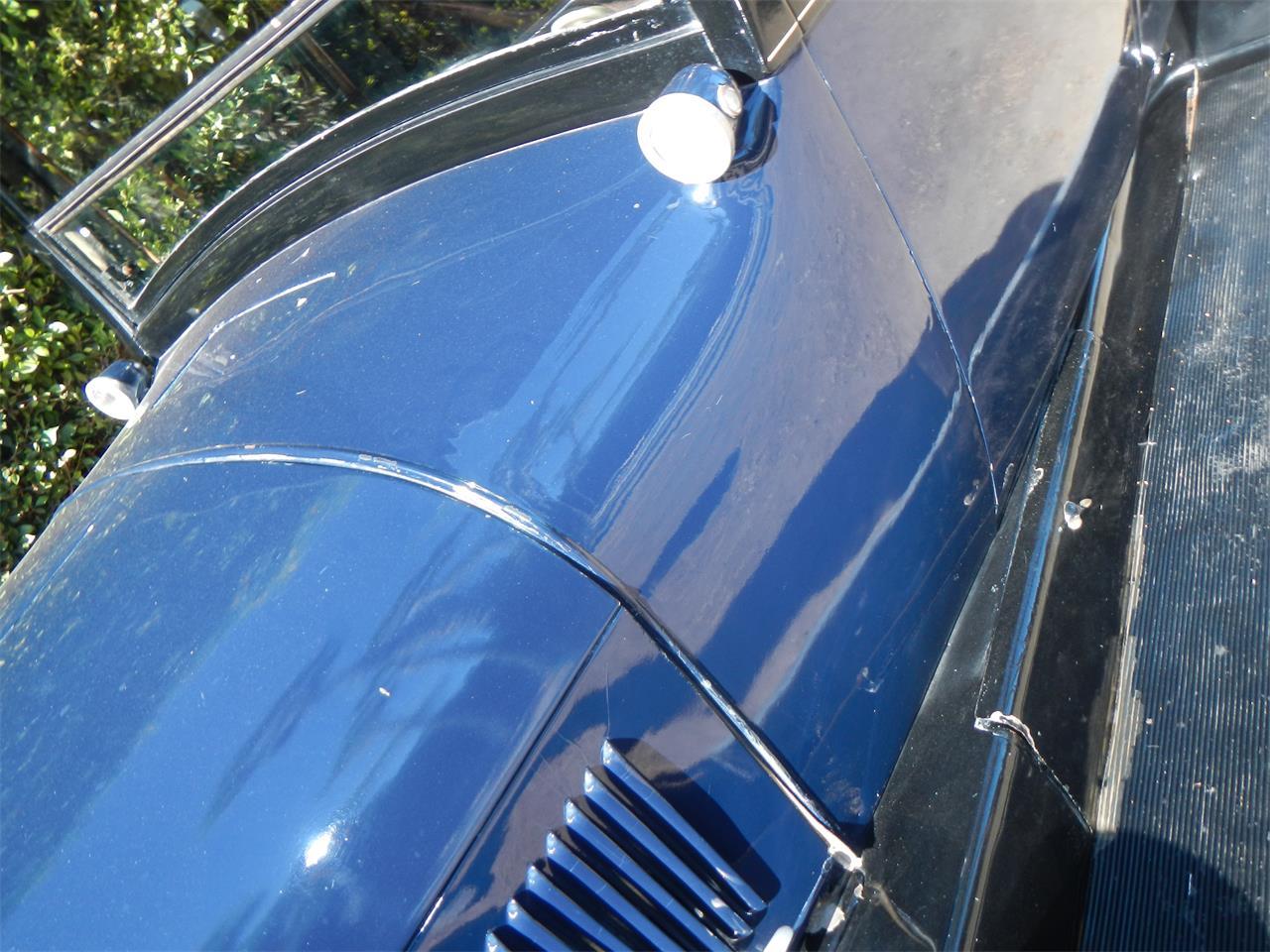 1924 Cadillac V-63 | Cadillac | SuperCars.net