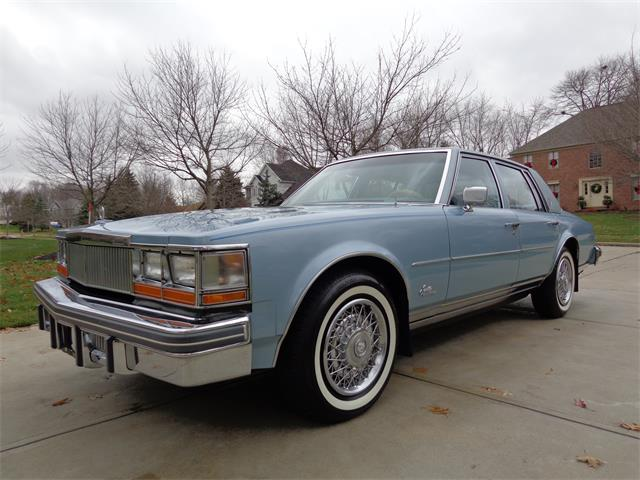 1978 cadillac seville for sale on 5. Cars Review. Best American Auto & Cars Review