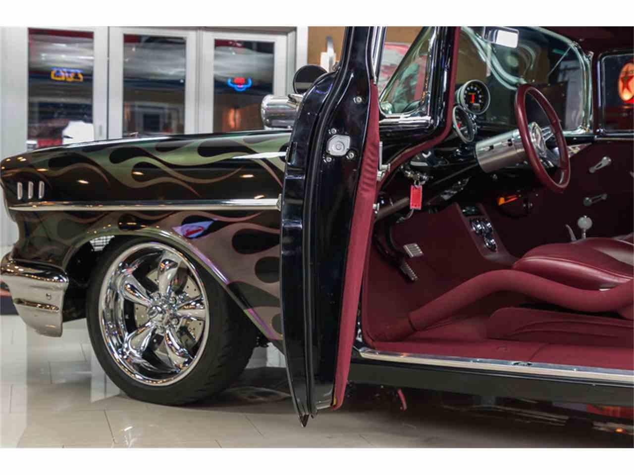 1957 Chevrolet 210 for Sale | ClassicCars.com | CC-928233